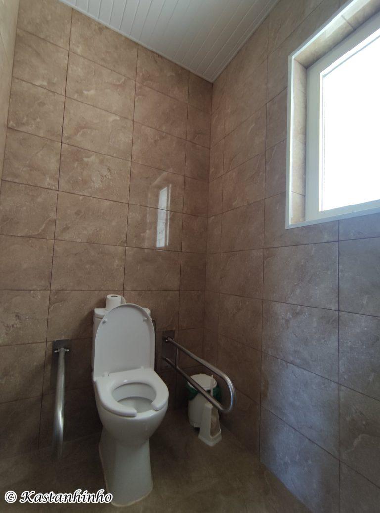 wc Junta 3