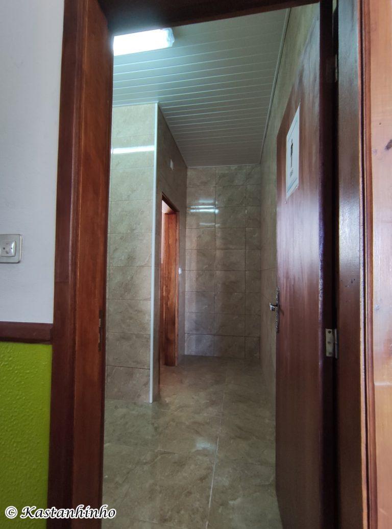 wc Junta 6