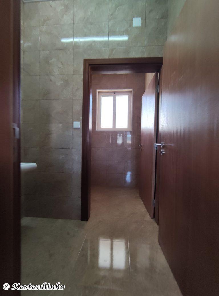wc Junta